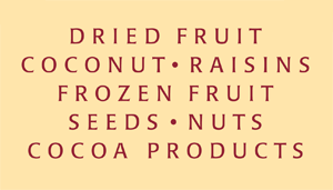 Toronto Importers, Suppliers and Distributors of Specialty Food